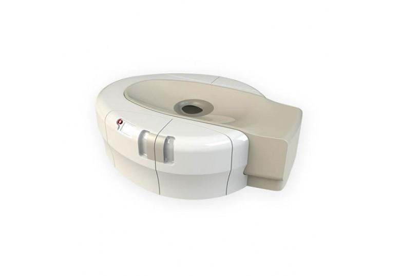 3D Koning Breast CT