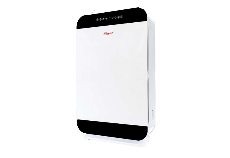 Air Purifier 401