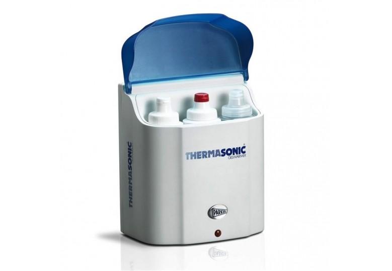 Ultrasound Gel Warmer